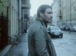 俄语片《白夜》预告片 私家侦探陷入寻人谜团