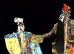 创意京剧《国粹春韵》登台 传统风韵博得满堂彩