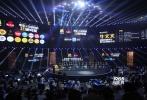 """4月18日,第五届北京国际电影节在京举行了电影频道·华语电影新焦点活动,当天共有五场活动,第三场是由电影频道和黑马会共同主办的""""电影频道·黑马超级路演:电影+互联网的18种可能""""。"""