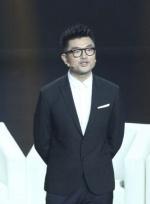 华语电影新焦点 《何以》导演黄斌:我与超级IP