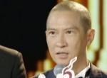 《赤道》剧组六大型男一字排开 惜字如金信心推荐