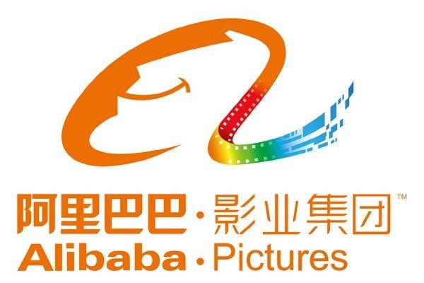 阿里巴巴作为互联网公司,已率先成立影业集团,抢滩电影市场