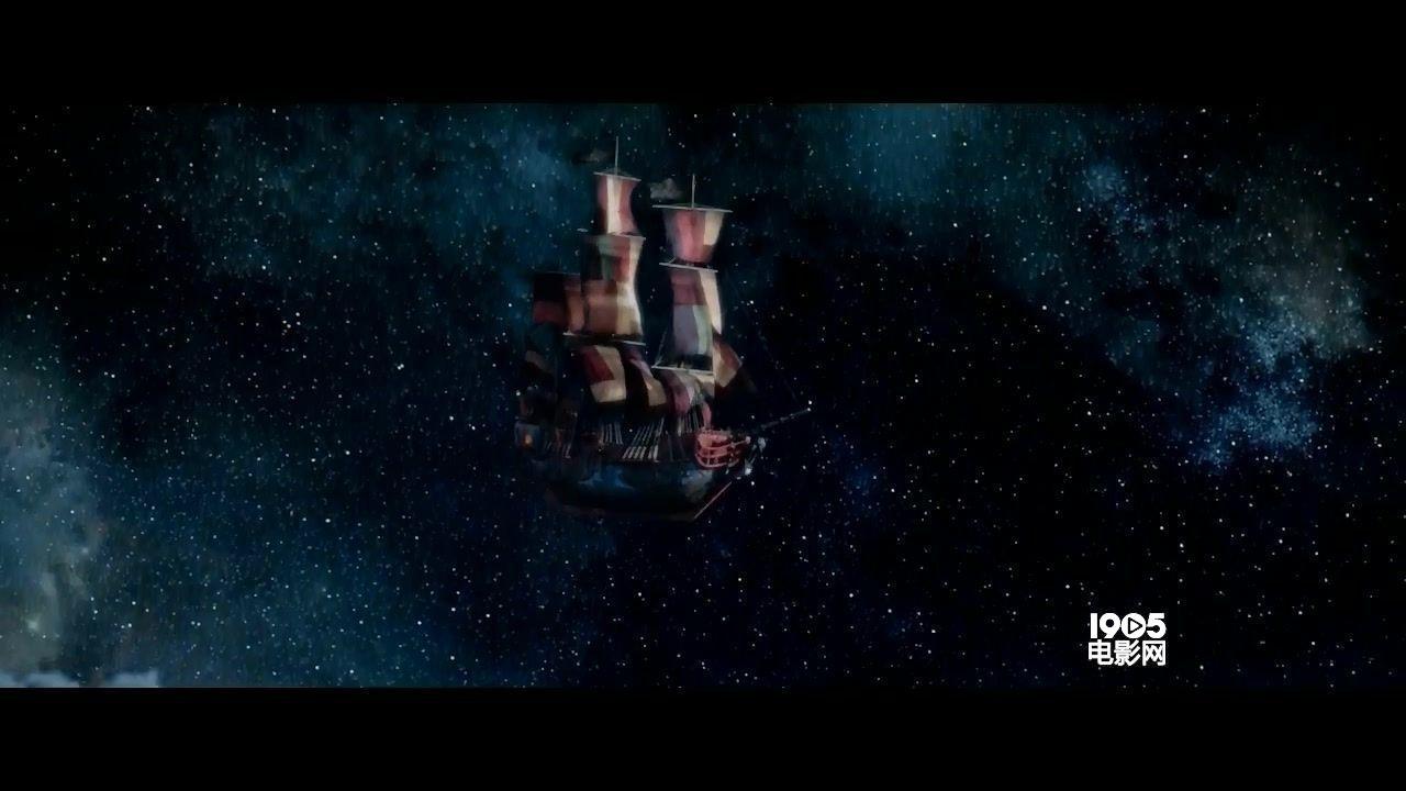"""1905电影网讯 由《傲慢与偏见》导演乔·赖特执导、""""金刚狼""""休·杰克曼、鲁妮·玛拉、英国男星加内特·赫德兰、新人莱维·米勒主演的奇幻冒险3D巨制《小飞侠:幻梦启航》将于10月22日登陆中国内地。影片近日发布了一支""""英雄诞生""""版预告,古老预言中提到的""""能够拯救梦幻岛的小男孩""""彼得·潘即将开始践行预言指示,梦幻岛头号霸主、休·杰克曼饰演的&"""