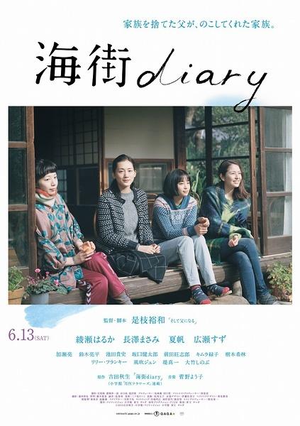 日本票房-《明日世界》夺冠 《预告犯》惜败居亚
