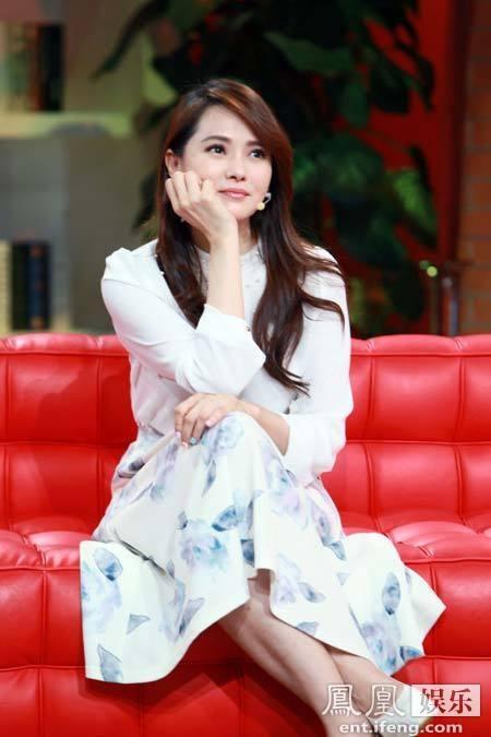 播孙冰节目_节目还独家曝光了她与老公秦昊在沈阳婚礼上的视频,使得此次节目未播