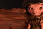 日前,美国航空航天局(NASA)发布了一份人类登陆火星的详细计划,名曰《火星之旅:开拓太空探索下一步》报告书,表示将在2030年实现将人类送上火星的目标。作为太阳系中目前所知自然环境与地球最相似的天体,这颗红色的星球在电影作品中频繁亮相,仿佛每段太空旅行的目的地都指向这里。1918年霍格·梅德森执导的《火星之旅》中,它是古希腊文明的反战天堂,1924年雅可夫·A·普洛塔萨洛夫的《火星女王艾莉塔》中,它是地球人逃离尘世烦恼的黄粱一梦,1960年艾比·梅尔基奥尔《愤怒的红色星球》里