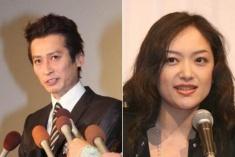 日本男星傻戴16年绿帽 妻子坚称DNA鉴定出错