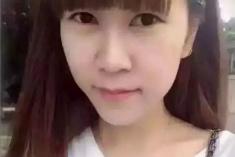 东莞24岁失联女孩被杀害 凶手仅15岁