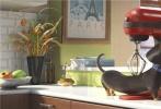 动画优乐国际《爱宠大机密》于近日曝光最新海报。据悉该片是环球影业和照明娱乐合作的第五部动画优乐国际,并由《神偷奶爸》系列制作团队打造。