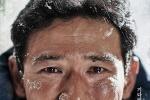 韩国票房:《喜马拉雅》连庄 《局内人们》发力
