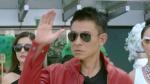 《澳门风云3》恭喜发财MV 刘德华首唱《屯