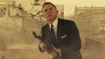 """对话好莱坞:2015精彩电影(上) """"007""""霸气登顶"""