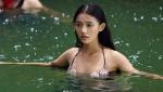 《美人鱼》终极预告 邓超、林允爱恨纠葛初现端倪