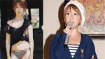 日女团成员谈当年被捉奸 称:不少女性都外遇