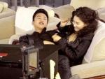《美人鱼》曝演员特辑 邓超罗志祥搞笑逗比