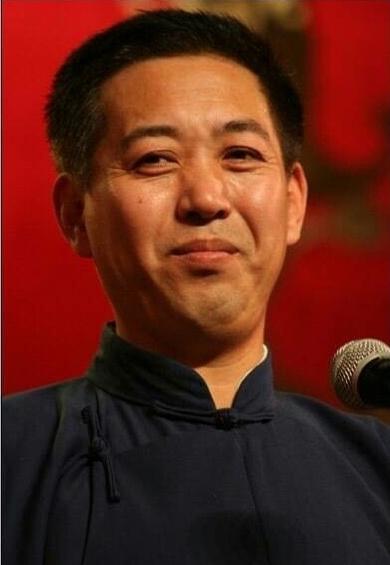 张德武因病去世享年52岁 曾系德云社相声演员