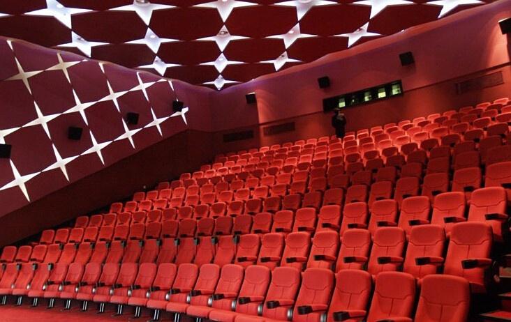 影院_县级影院市场调查:市场培育需全产业链合力引导