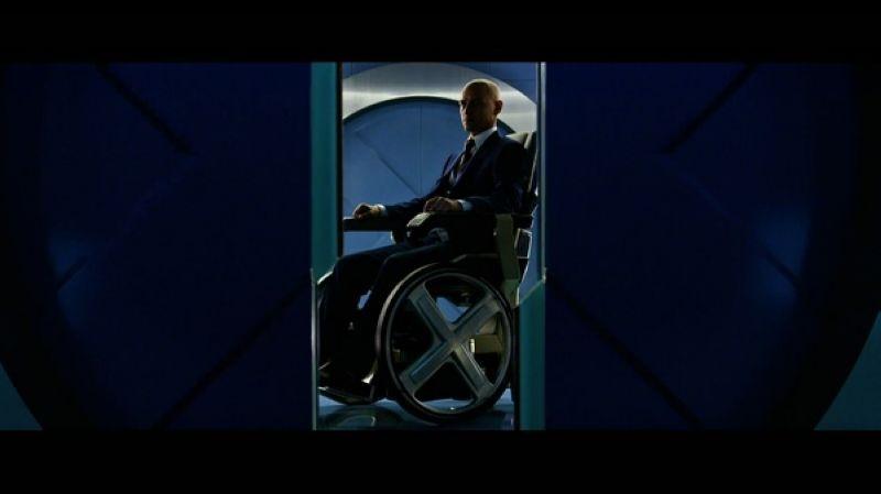 男主坐轮椅瘫痪 小说