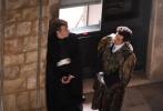 """距离《星球大战8:最后的绝地武士》(以下简称《星球大战8》)上映越来越近,此前影片也曝光了许多物料,沙龙网上娱乐里""""山雨欲来风满楼""""的气势令人震撼,黛西·雷德利饰演的蕾伊似乎受到原力黑暗面的蛊惑,她体内的力量越来越惊人,让马克·哈米尔饰演的""""天行者""""感到畏惧。"""