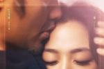 《北京遇上西雅图2》成北京国际电影节开幕影片