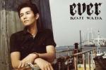 日本歌手和田光司去世 曾唱《数码宝贝》主题曲