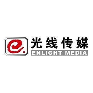 光辉2015年财报发布:净利润4.02亿 同比增两成