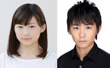 《兽道》明年上映 伊藤沙莉、须贺健太首次配合