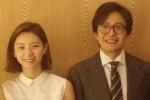 裴勇俊马上要当爸爸了 妻子朴秀珍已被证实怀孕
