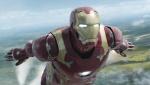 《美国队长3》电视预告片 英雄内战完备一触即发
