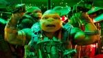 《忍者神龟2》中文预告片 四兄弟强势合体再出击