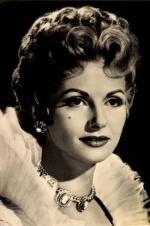 《卡萨布兰卡》老牌女演员Lebeau去世 享年92岁