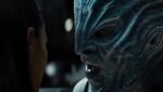 《星际迷航3:超越星辰》曝预告 企业号遭重创