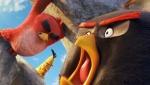 《愤怒的小鸟》片段 飞镖黄、炸弹黑上演模仿秀