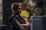 《星战8》正式片名疑似泄露 或叫《反抗的坠落》