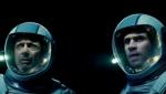 《独立日2》曝超长版预告片 外星人首露真容