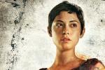 电影铳梦_罗莎·萨拉扎尔将担任卡梅隆《铳梦》的女主角