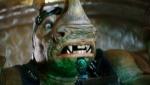 《忍者神龟2》新预告 牛头猪面反客为主成主角