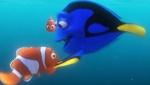 《海底总动员2》曝中国版预告片 新朋旧友爆笑冒险