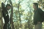 《狩猎》6月底上映 赵震雄一人分饰兄弟二人