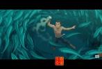 """由导演梁旋、张春历时十二年打造,彼岸天、光线影业、彩条屋影业联合出品的动画电影《大鱼海棠》即将于7月8日登陆全国院线。近日,这部备受大众关注的动画电影公布了""""终见大鱼""""版预告,片中曝光了更多《大鱼海棠》的故事情节与人物角色,配上同时发布的描绘""""其他人""""世界人物图谱与地图,加之不久前公布的强势配音阵容,在齐乐娱乐即将上映之际,让影迷和粉丝们对这部电影的期待值达到了新高峰。"""
