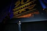 维塔工作室启动卡梅隆《阿凡达》续集视效工作