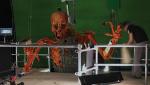 《久保与二弦琴》幕后特辑 定格动画的制作过程