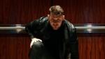 《极限特工3》预告 硬汉迈克尔·比斯平身手不凡
