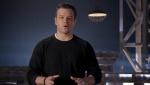 《谍影重重5》全新宣传片 90秒回顾伯恩往事