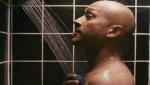 《别犹豫》曝片段 男主话痨洗澡女主逗比练台词