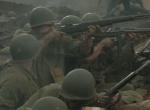 《血战钢锯岭》中文预告 不开枪的另类战斗英雄