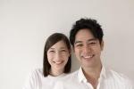 妻夫木聪麻衣子宣布结婚 曾共演日剧已交往4年
