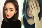 """杨幂缺席女儿毕业典礼 竟被曝""""从未接过孩子"""""""