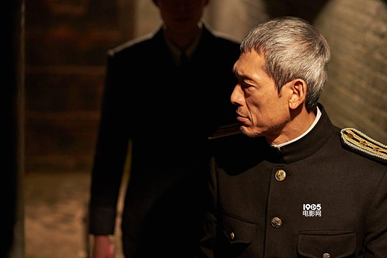 孔劉電影《嫌疑者》12.29舞台問候_4视频