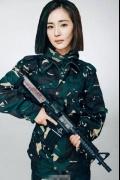 杨幂佟丽娅穿军装录《男子汉2》 王宝强不参加